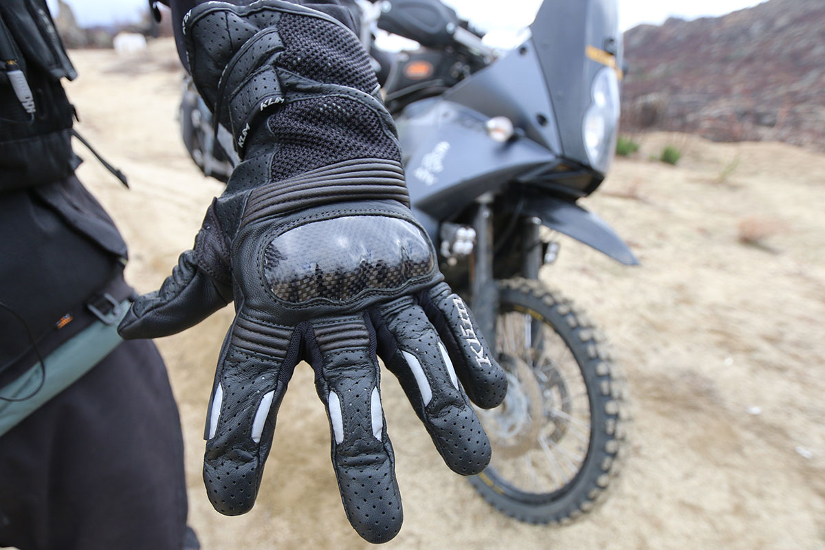 Motorcycle gloves outlast - If You Re Looking For An Amazingly Comfortable Warm Weather Riding Glove Look No Further Than The Induction Glove Not Only Will It Protect You When You