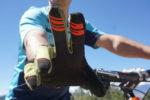 Summit Glove