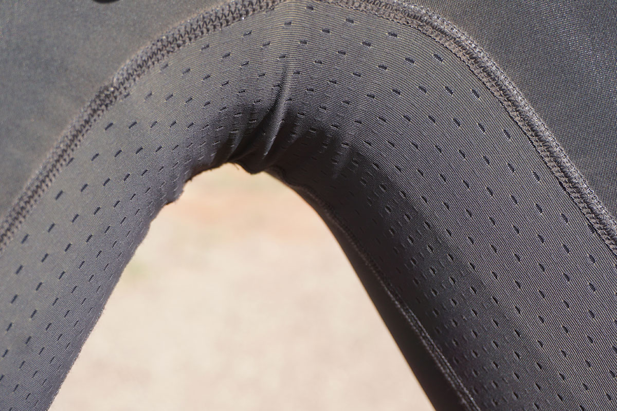 [Review] The Women's Pro-X Compression Shorts by G-Form ...